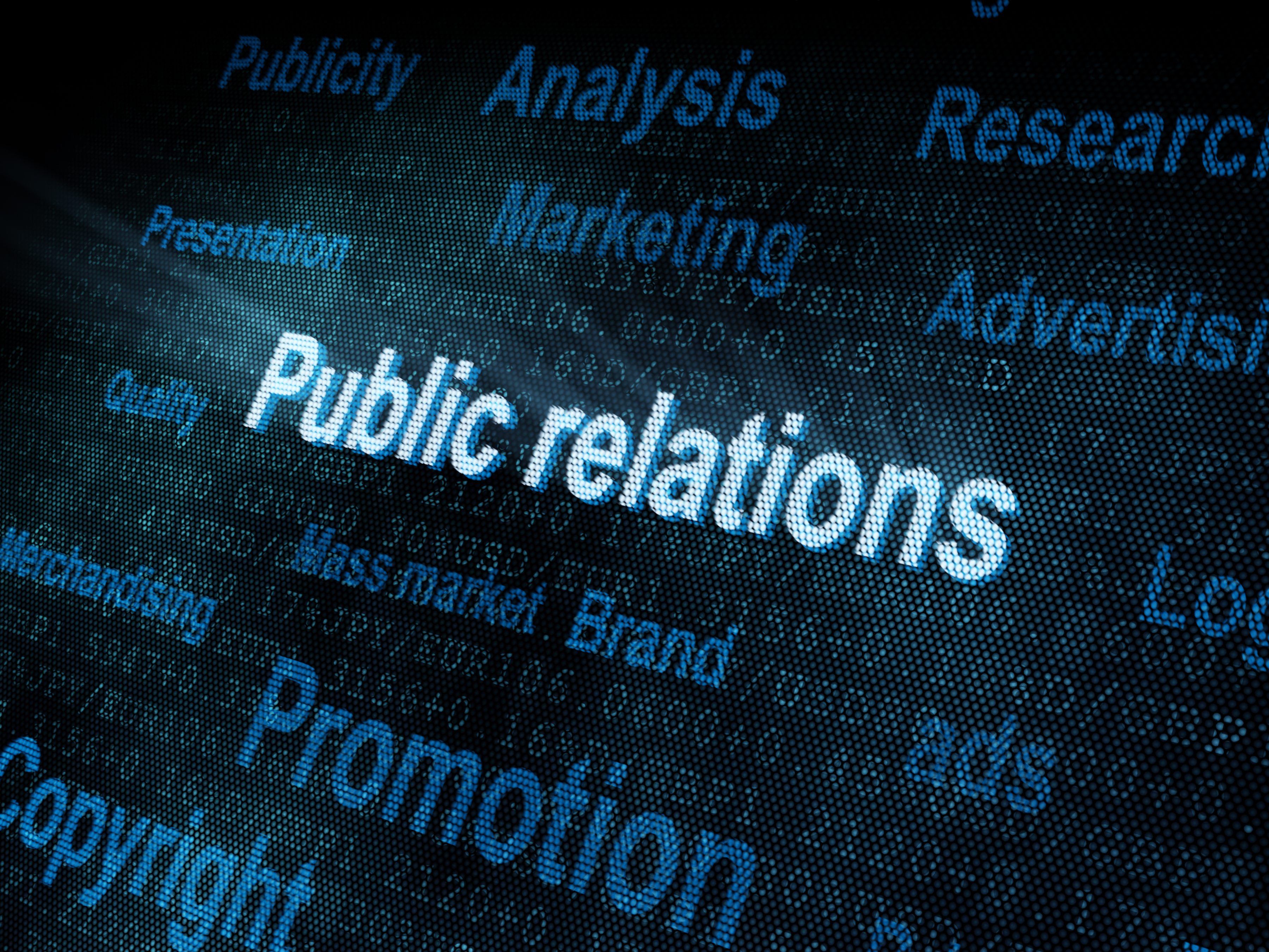 10_Public_Relations_Tactics_To_Manage_Your_Company's_Reputation