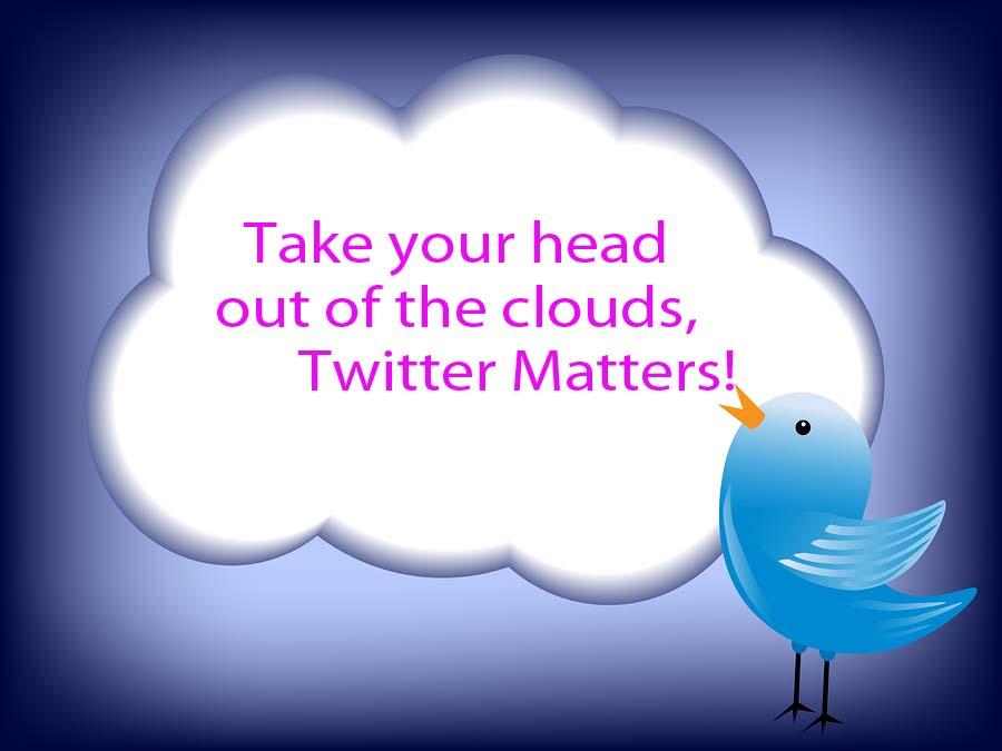 tweet_matters