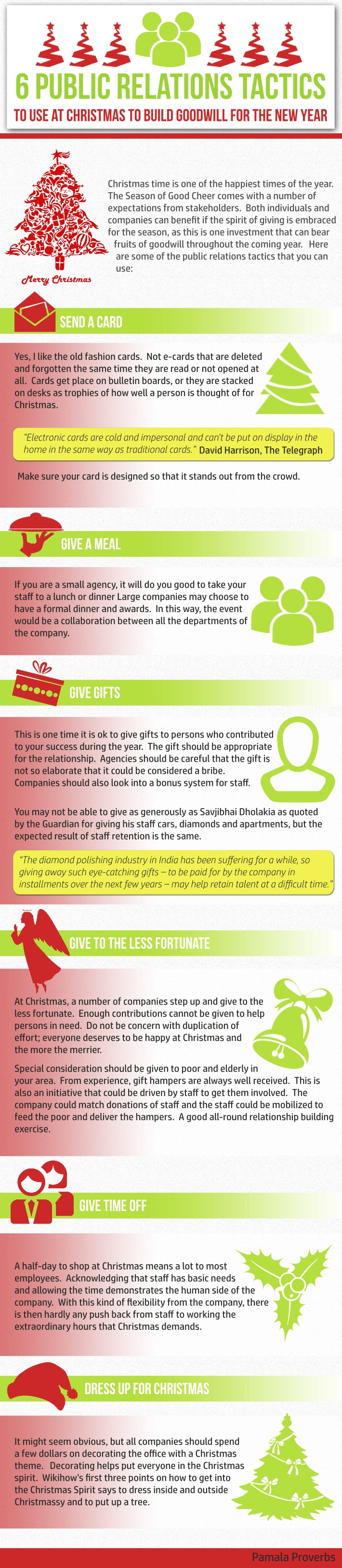 6_Public_Relations_Tactics_To_Use_At_Christmas_Time
