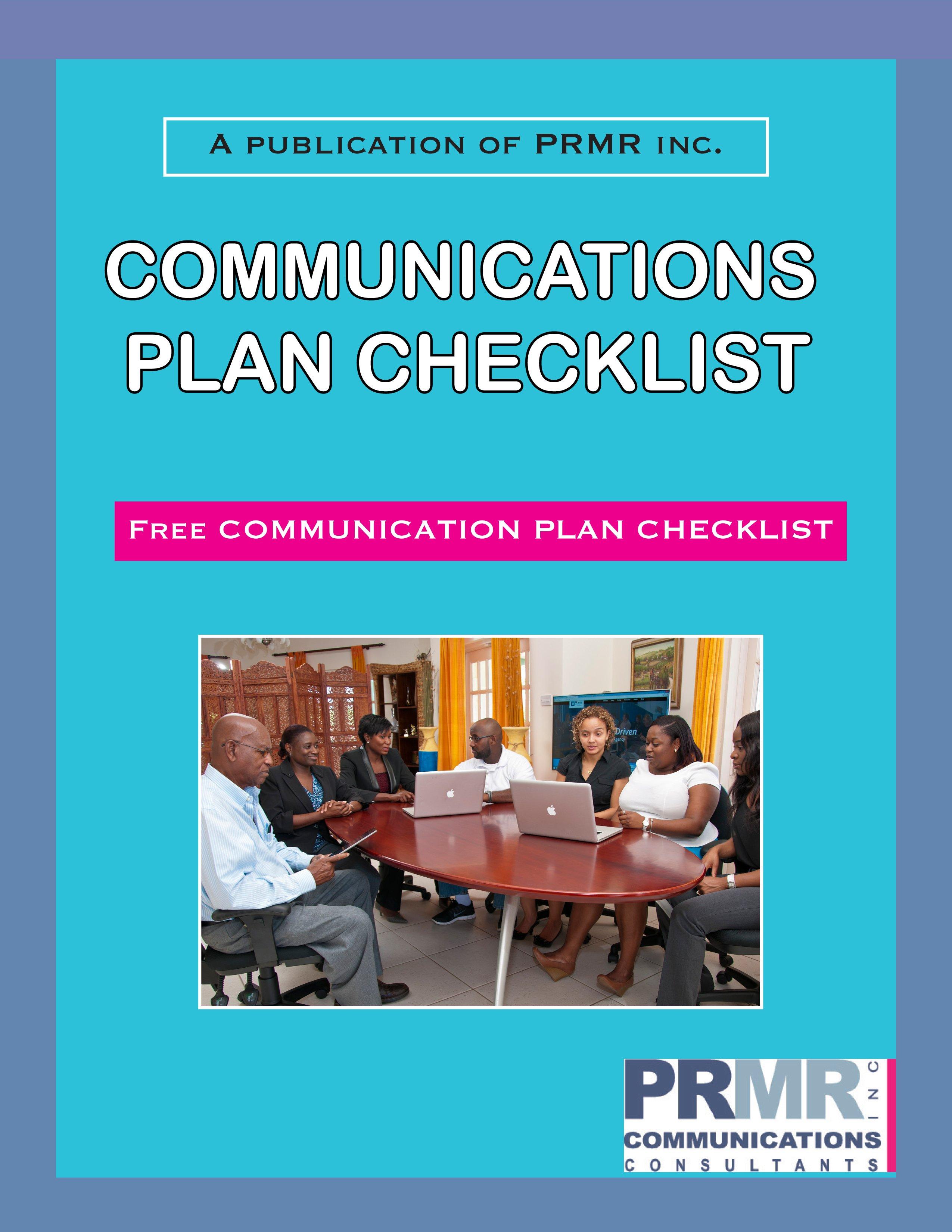 Communications_Plan_Checklist