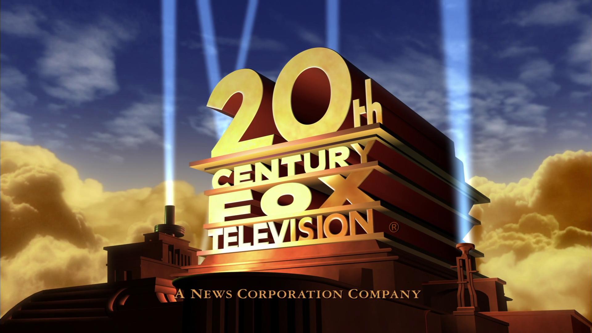 20th_Century_Fox_logo