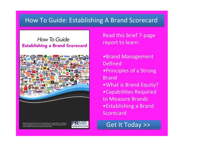 Establishing_a_brand_scorecard_button