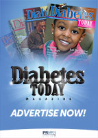 Diabetes Today Magazine