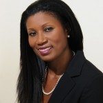 Pamala Proverbs - Managing Director of PRMR Inc. | Public Relations Consultant