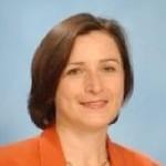 Dr. Emanuela Todeva - Consultant at PRMR Inc. | Strategic management, Public Relations
