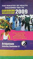 Caribbean Wellness Day