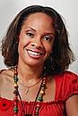 Simone McConnie COO of the Barbados Diabetes Foundation