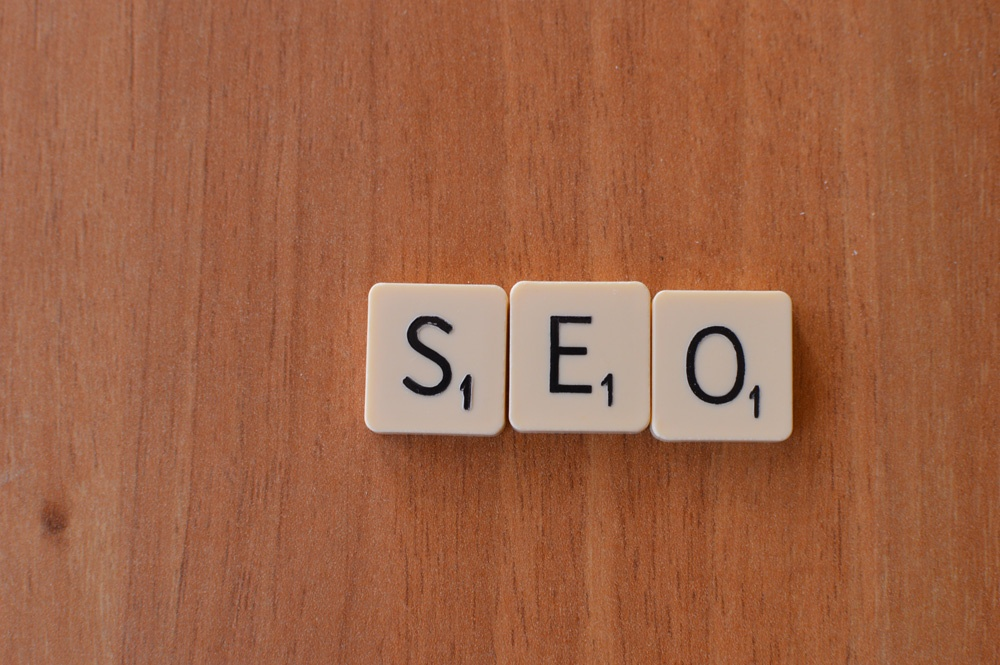 Is Your Company's Website Search Engine Optimised (SEO)? by Barbados public relations agency PRMR Inc. Business Barbados