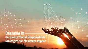 CSR-Strategies-1