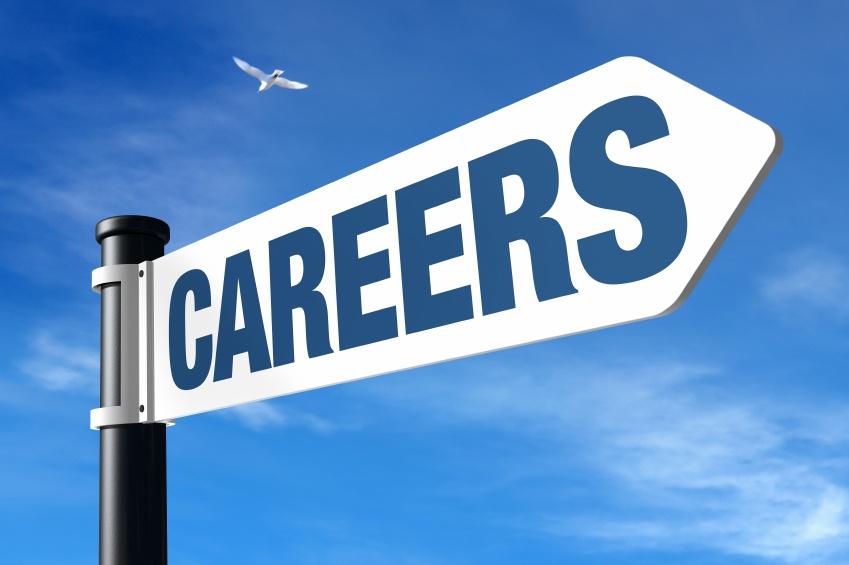 Careers at PRMR Inc. Barbados Public Relations.