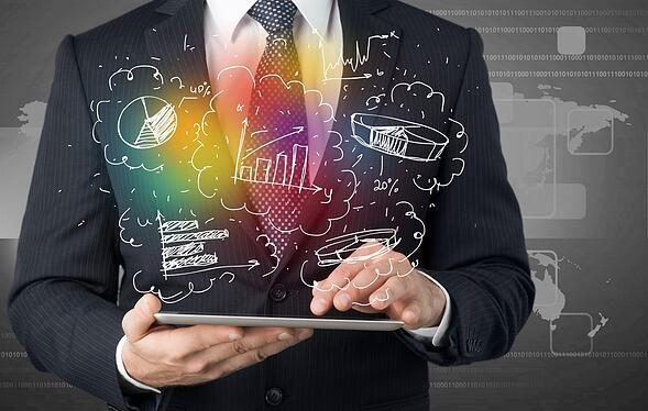 How to boost your marketing performance online