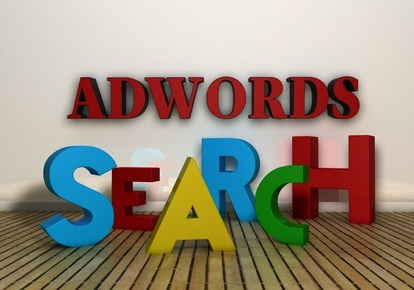 How To Make Google AdWords Work For Your Business