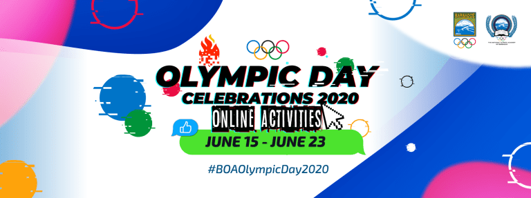 Olympic-Day-Cover2020