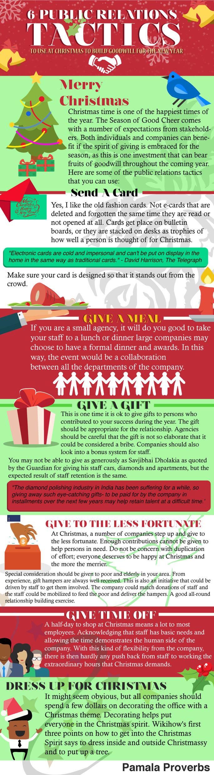 PR-Christmas-Tips-LONG.png