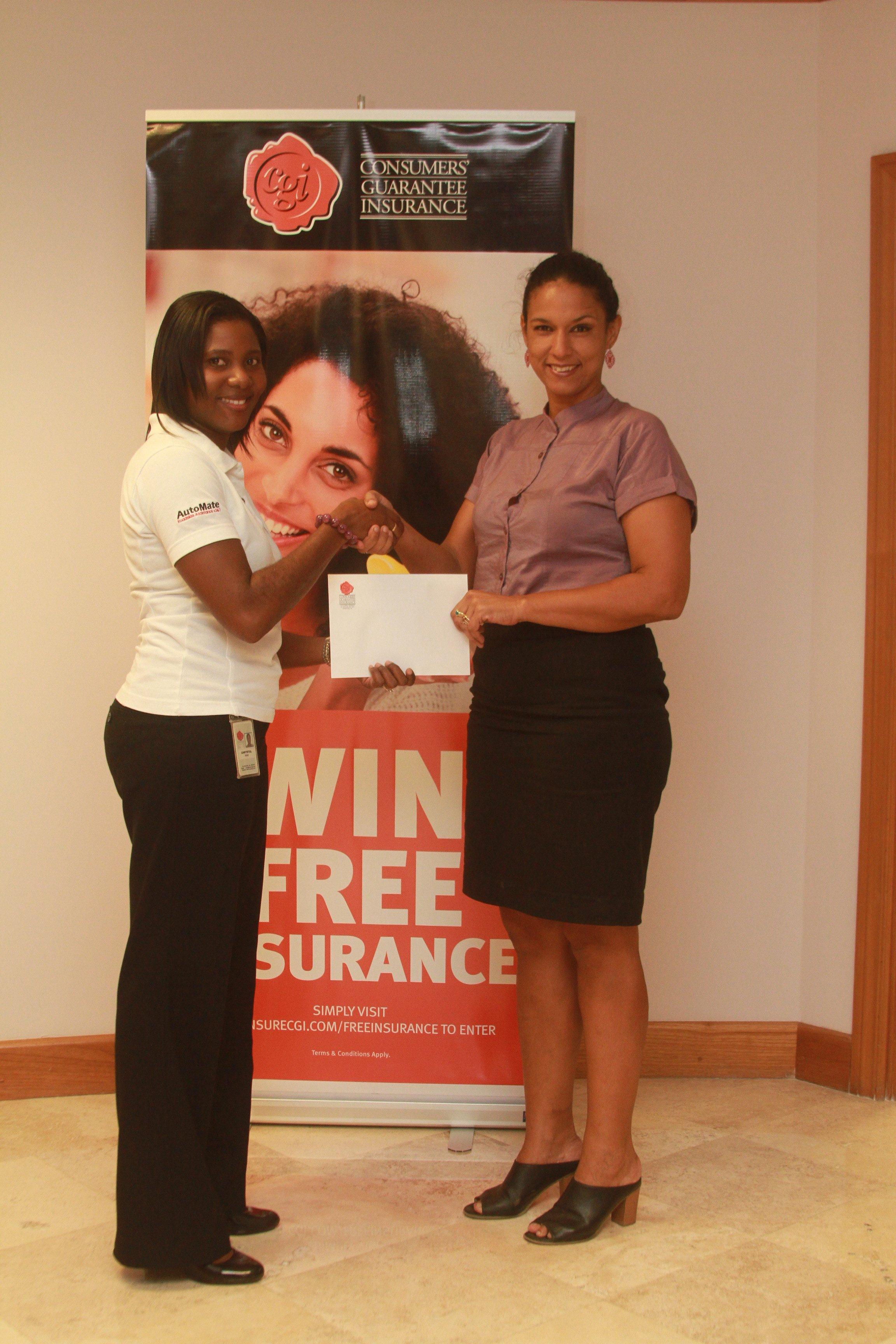 PR_-_Win_Free_Insurance_Promotion_-_1st_Winner_-_Presentation_Photo