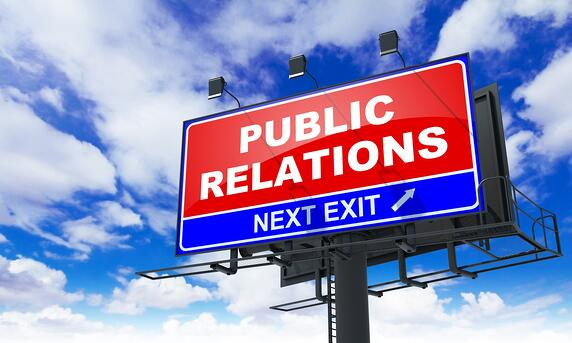Public Relations tactics for companies by public relations agency by PRMR Inc. Business Barbados