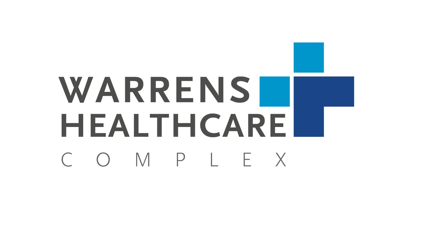 Warrens Healthcare Complex