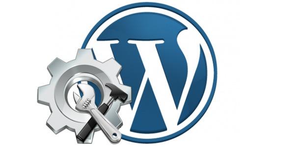 WordPress-development.jpg