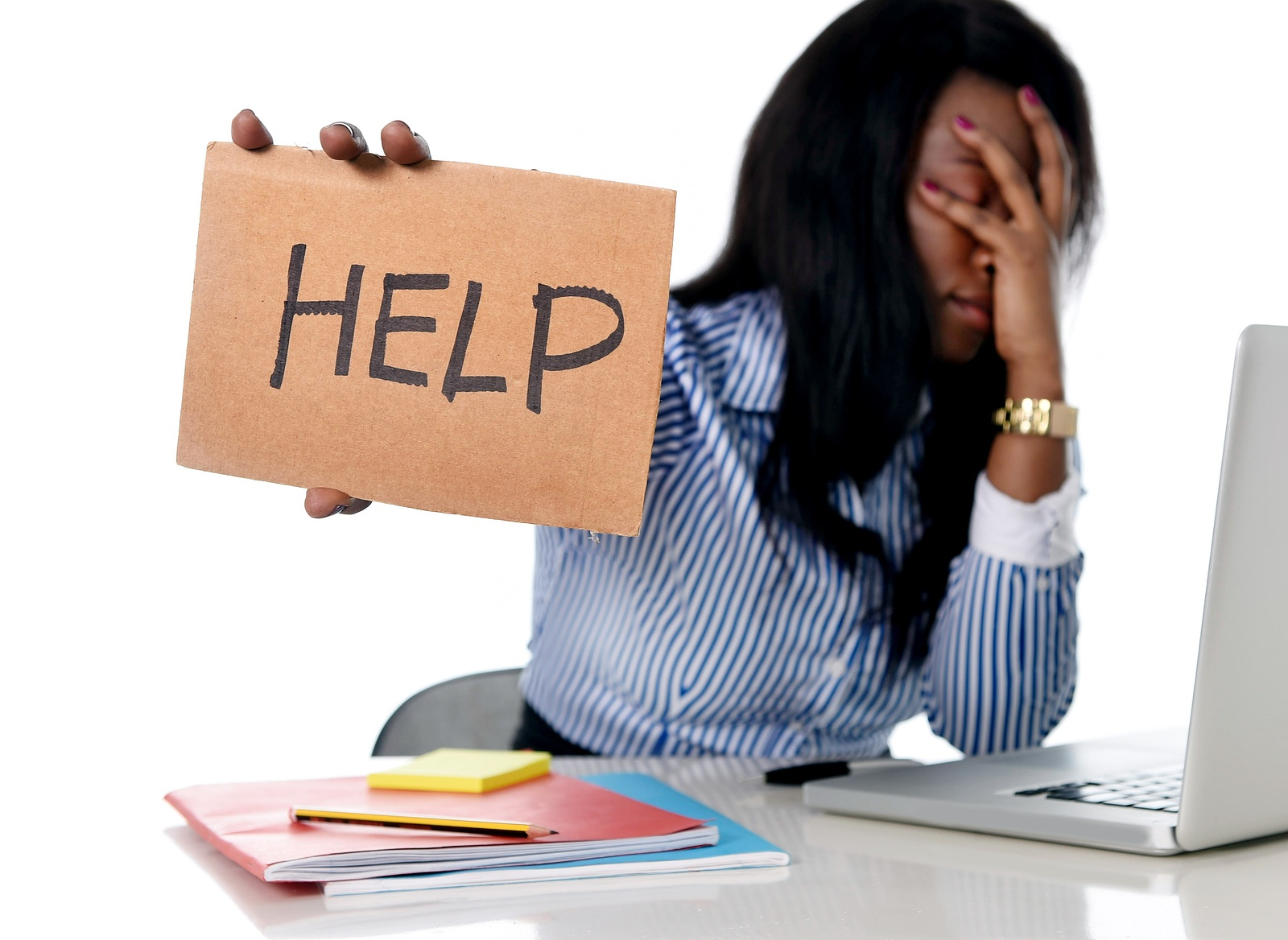 3 PR strategies to employ during a crisis by Barbados public relations agency PRMR Inc. Business Barbados