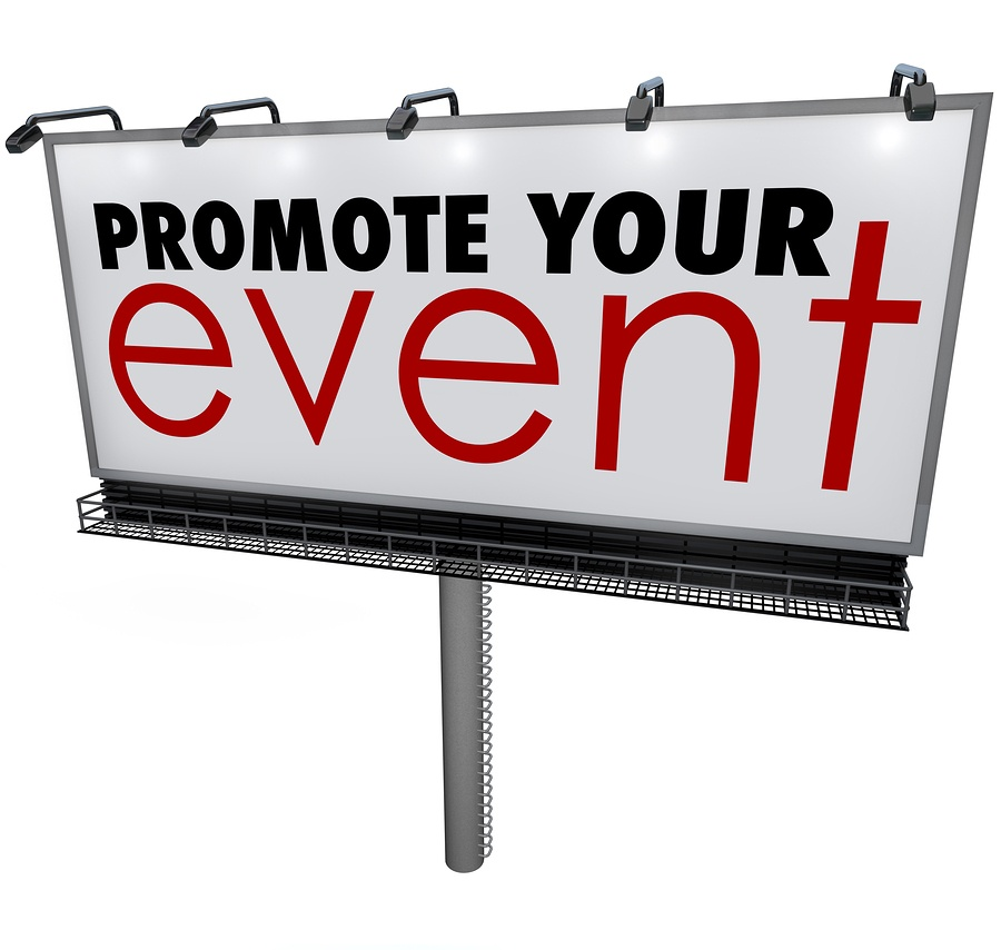 3 Cost Effective Ways To Promote An Event by Barbados public relations agency PRMR Inc. Business Barbados
