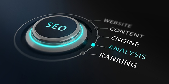 Why SEO matters For Public Relations In 2016 by Pamala Proverbs Barbados Public Relations agency PRMR Inc. Business Barbados