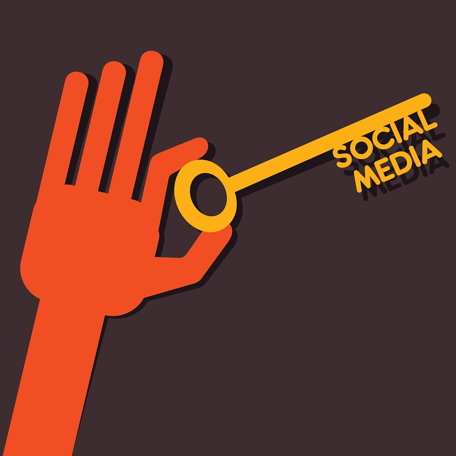 The downside of social media by Pamala Proverbs, Managing Director of PRMR Inc. Business Barbados