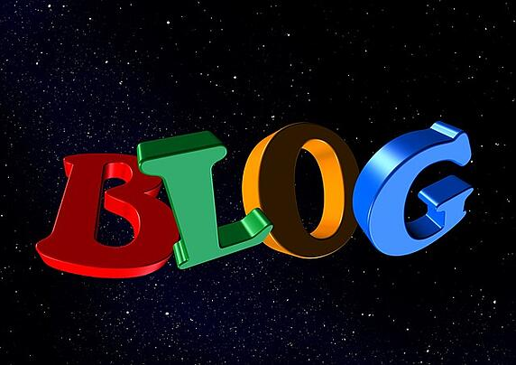 4 questions to ask before starting a blog by public relations agency PRMR Inc. Business Barbados