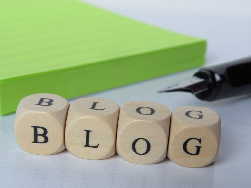 4 Reasons Why Your Business Should Be Blogging Today by Barbados public relations agency PRMR Inc. Business Barbados