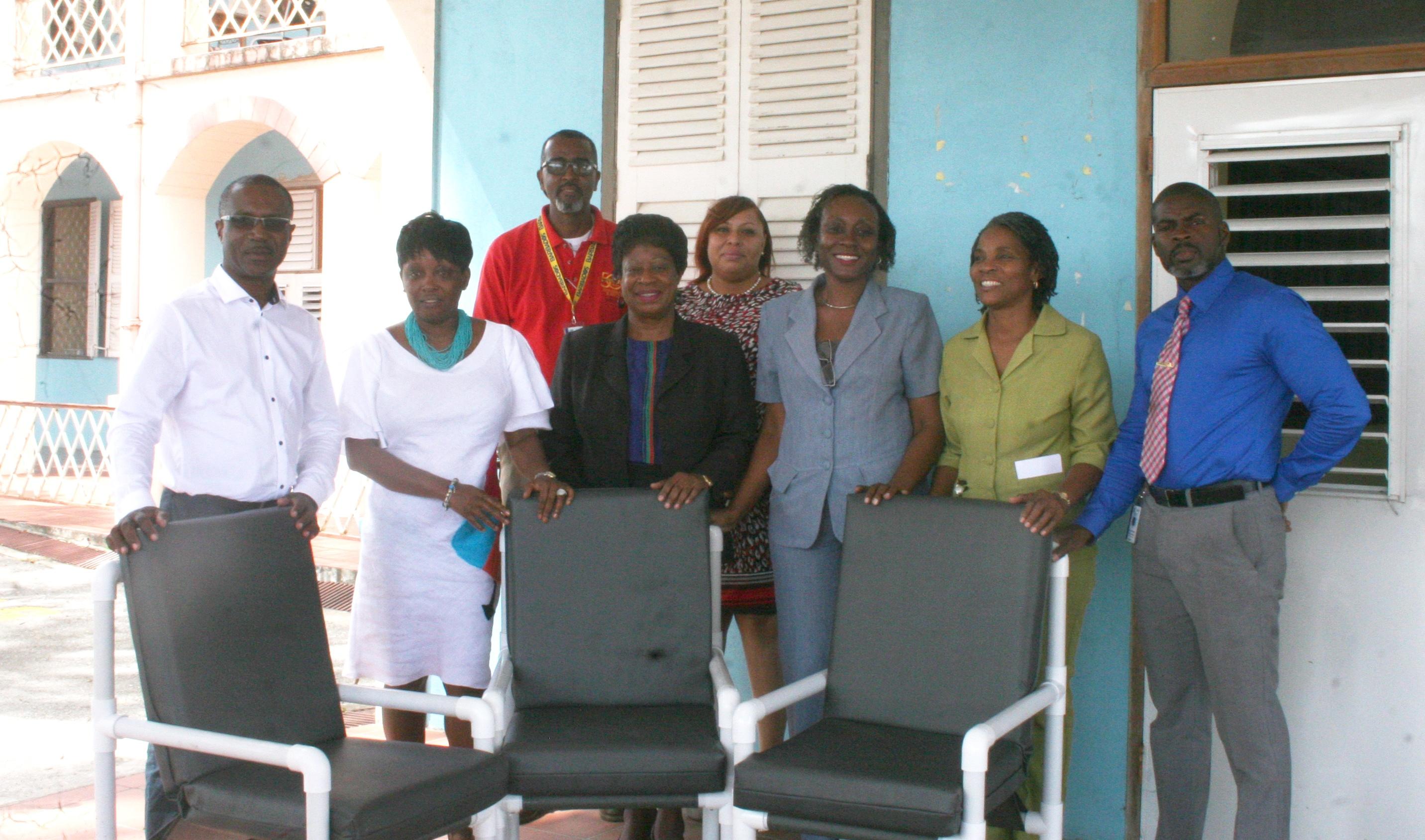 chairs donation.jpg