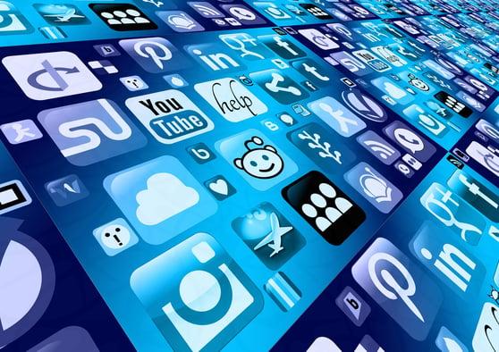 Social Media Quiz on PRMR Inc