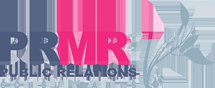 prmr-logo-transparent.png