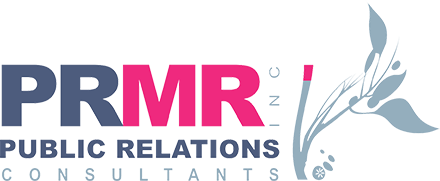 prmr-logo-transparent.png