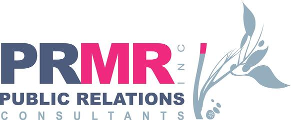 PRMR Inc logo
