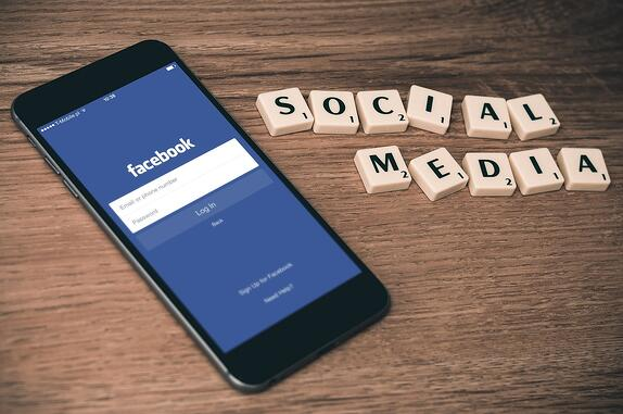 3 questions to ask before deciding which social media to use by Barbados public relations agency PRMR Inc. Business Barbados