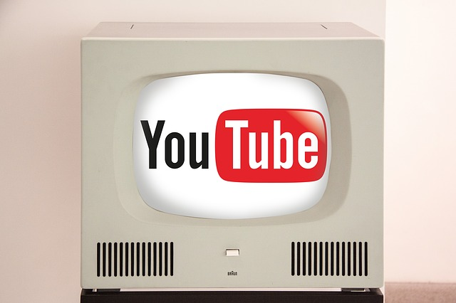 How to boost your marketing performance online using YouTube by PRMR Inc.