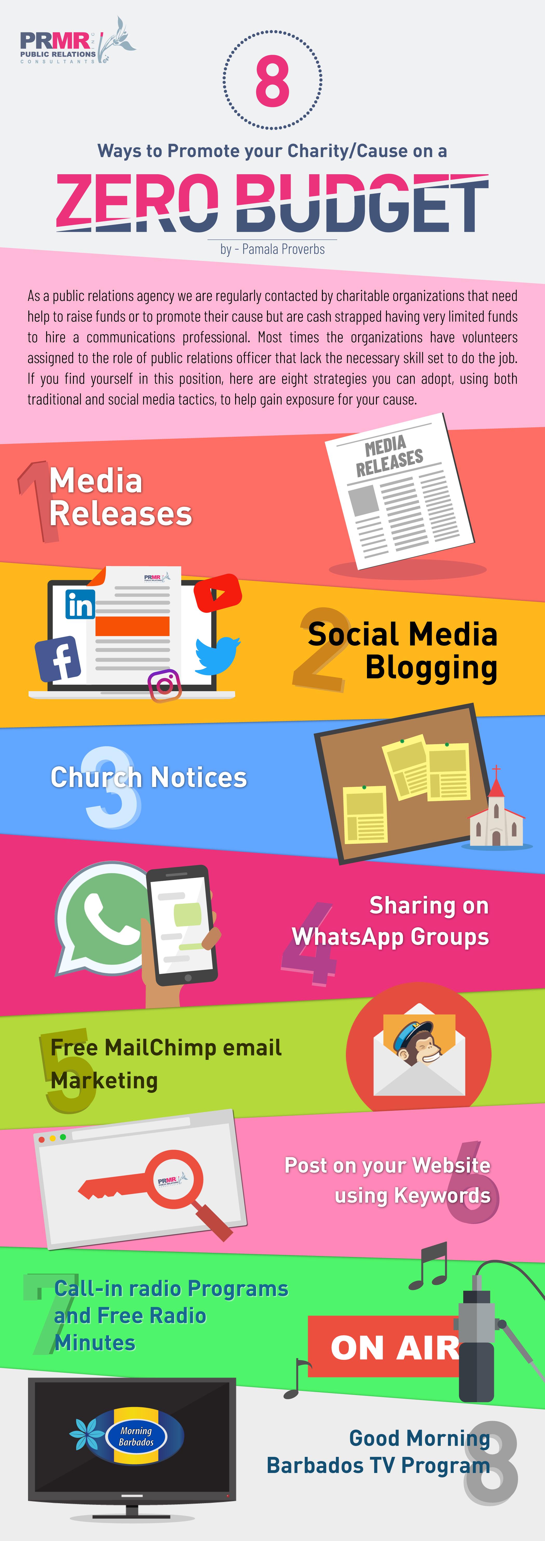 Blog-Infographic-tt