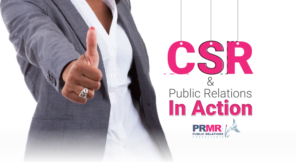 CSR-Image.png