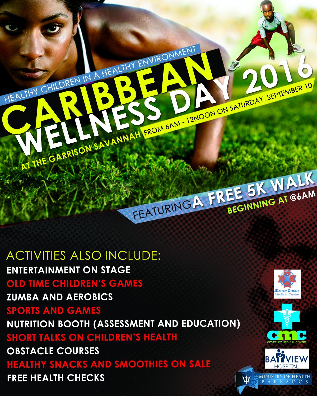 Caribbean_Wellness_Day_2016_edit_7_3.jpg