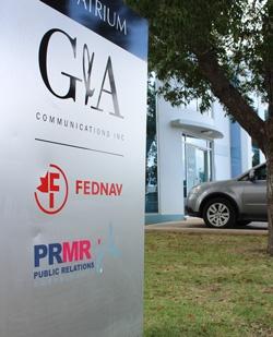 PRMR Inc Relocation