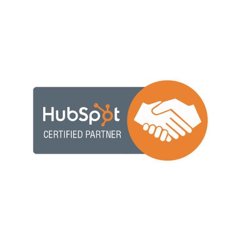 hubspot-partner1