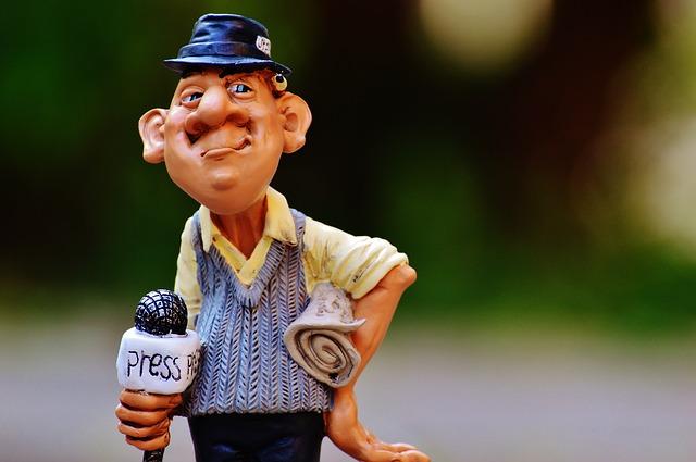 journalist-985075_640.jpg