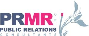 PRMR logo